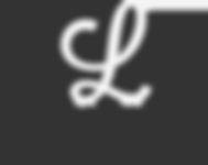 logo_lochristinaar.png