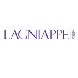 lagniappe1.png