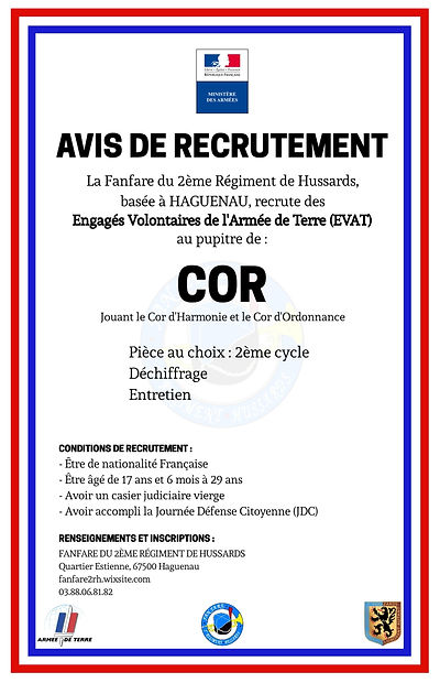 recrutement EVAT Cor.jpg