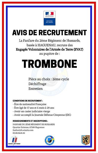 recrutement EVAT Trombone.jpg