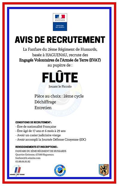 recrutement_EVAT_Flûte.jpg