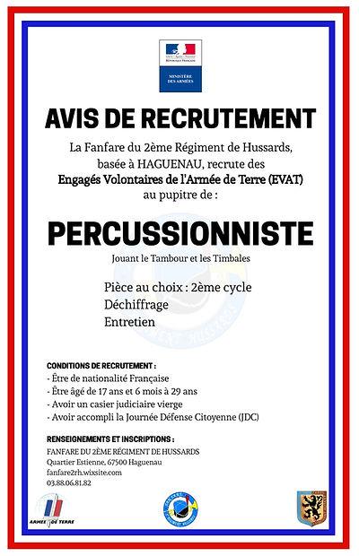 recrutement EVAT Percu.jpg