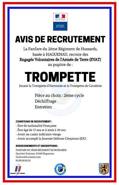 recrutement EVAT Trompette.jpg