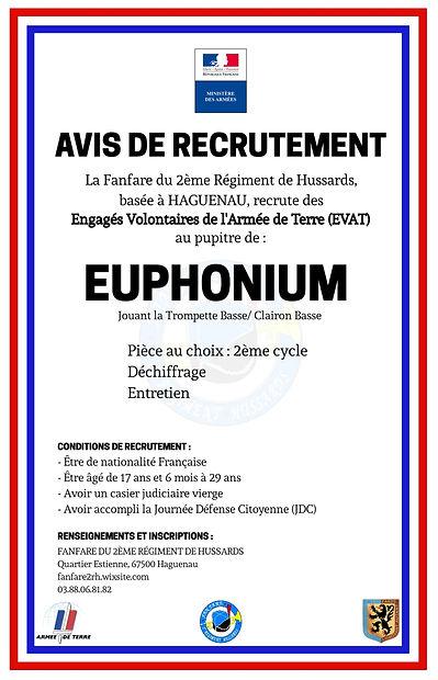 recrutement EVAT Euphonium.jpg