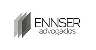 Logo Ennser Side 600 x 315.png