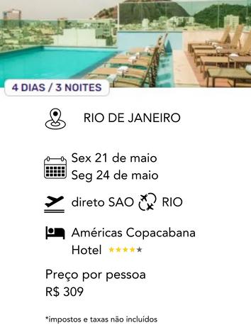 Rio 21 - 24 de maio.png