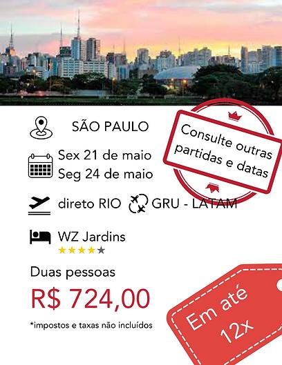 Valor São Paulo.png