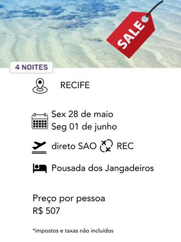 Recife 28 - 01 de junho.png