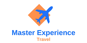 Master Experience Travel Logo Side.png
