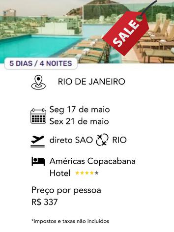 Rio 17 - 21 de maio.png
