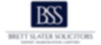 Brett Slater Solicitors Australia