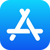 App_Store_-_%3Fcono.png