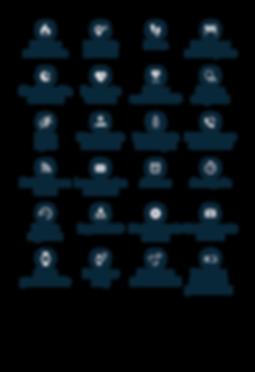 B59002_B59003.png