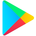 Google_Play-Logo_edited.png