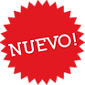 nuevo-png-1.png