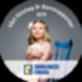 barnsupporter-foretag-2019_marke_för_hem
