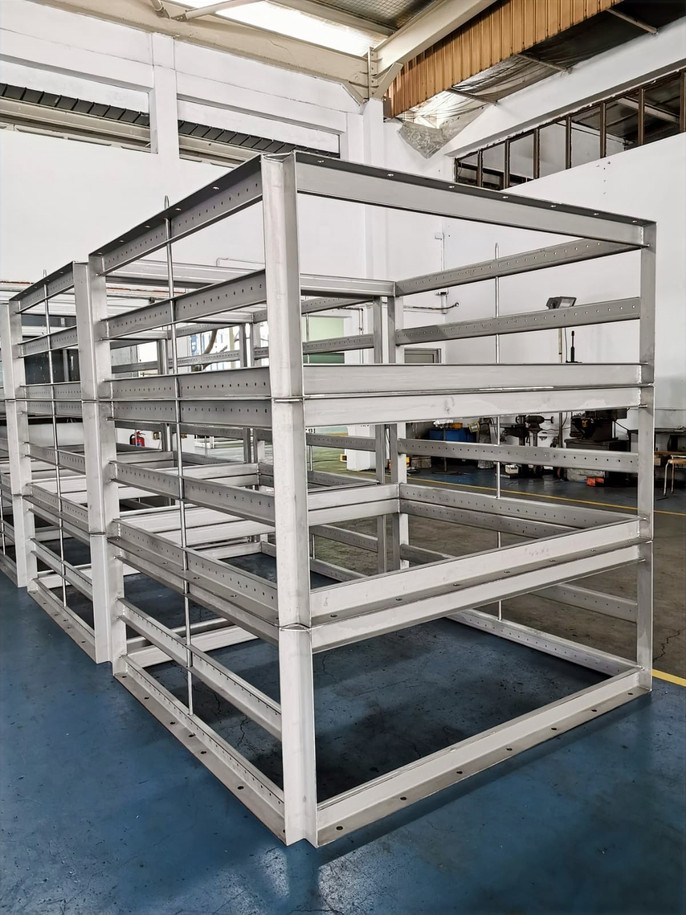 Stainless steel structure.jpg