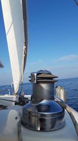 sailingcatamaran
