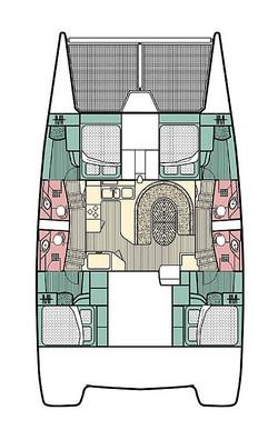 layout-big-1
