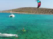 kitesurfgreece.png