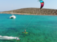 kitesurfgreece.png