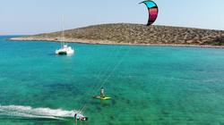 kitesurfgreece