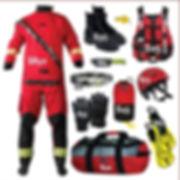 Swimmer Gear.jpg