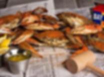 crab-feast_d52120dd-5056-a36a-07c8cedb45
