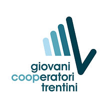 01 Logo CCOOPT colori.jpg