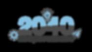logo cooperazione 2040.png