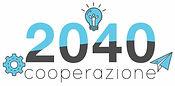logo-cooperazione.jpg