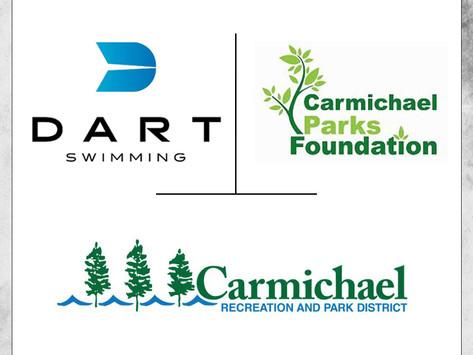 DART Announces HUGE Community Partnership!
