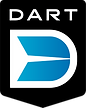 Dart_Badge_color_gradation.png