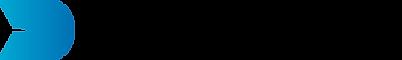 Dart_horizontal_logo_color_gradation.png