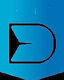 Dart_Badge_blue_gradation.png