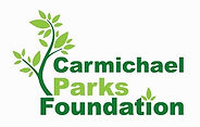 Carmichael_Parks_Foundation  300.jpg