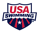 usa swim logo.png