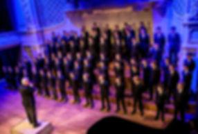 Chorale19dec_10.jpg