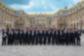 5-Chateau_de_Versailles_-_Credit©Walter_