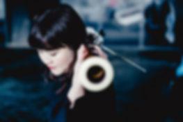 (c) ALBUM COVER Andrej Grilc-04771_resiz