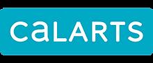 logo-calarts-2.png
