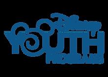 DYP_Logo_Dark_Blue-570x407.png
