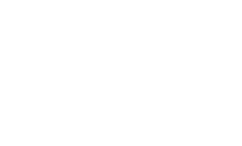 MC-Dance-Logo_2-BW.png
