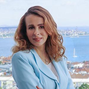 Zeynep Karahan Uslu Photo.jpg