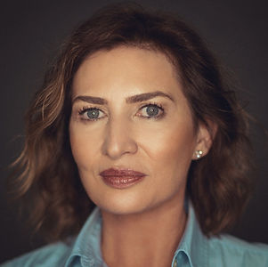 Prof DR Özlem Cankurtaran