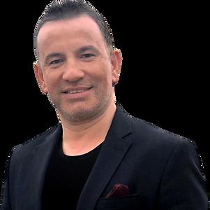 Ozgur Ahmet Kose Profil Foto.png