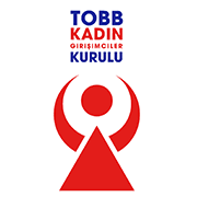 tobb.png