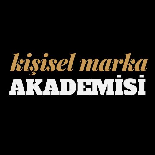 kişisel_marka_akademisi_(2).png