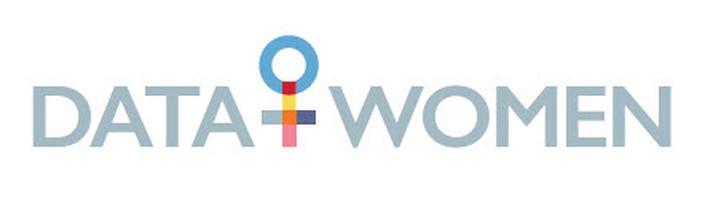 d-w-logo.jpg