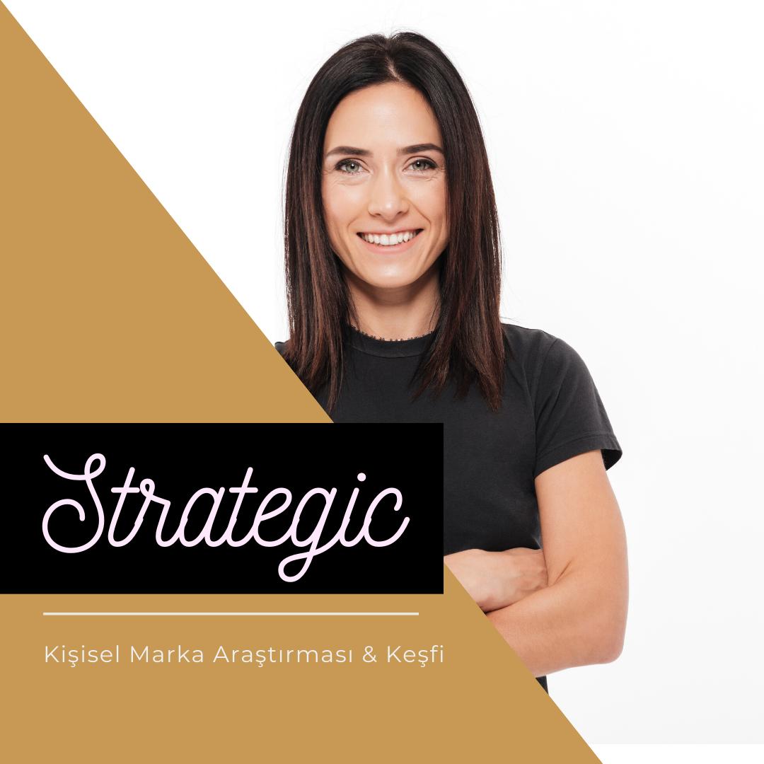 brandyMe Strategic